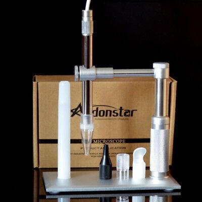Andonstar Camera Stand 500x 2mp Usb Digital Microscope Video Webcam