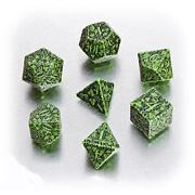 Games Workshop Dice