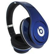 Beats by Dre 100