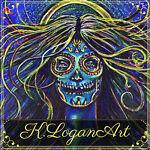 K.LoganArt