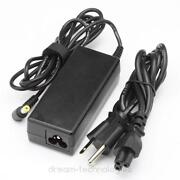 Acer Aspire 5534 Charger
