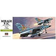 Mirage F1 1/72