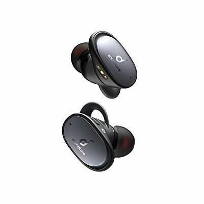 SoundPEATS TruEngine 3 SE Auriculares True Wireless