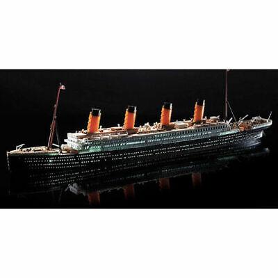 Academy 14220 1/700 R.M.S Titanic Led Set