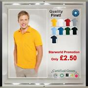 Mens Short Sleeve Shirts XXL
