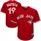 Jose Bautista MLB Jerseys