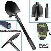 Metal Detector Tools