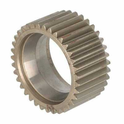 Mfwd Planetary Pinion Gear Compatible With John Deere 6190r 6170r 6150r 6170m