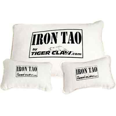 Iron Tao Bags
