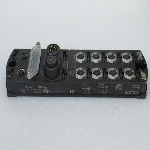1pc  Murr Module 55093