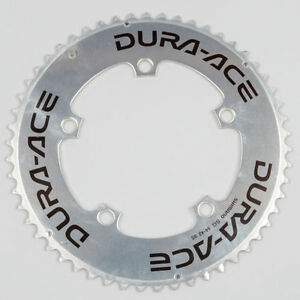 Dura Ace TT 54 Chain Outer Ring - NEW