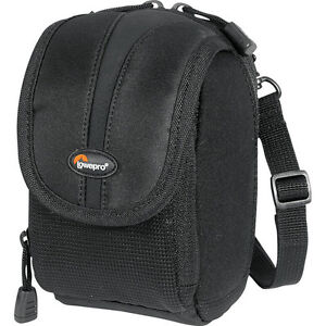 new Lowepro Rezo 60 camera case