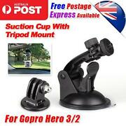 Camera Suction Mount