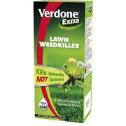 Grass Weed Killer