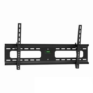 TV Wall Mount Fixed/Tilting/Full Motion/Corner/Ceiling/Projector