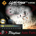 LIGHTFORCE Car and Truck Parts