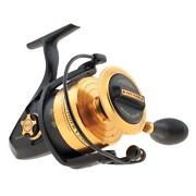 Penn Spinfisher Reel