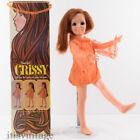 Caucasian Ideal Crissy Family Dolls