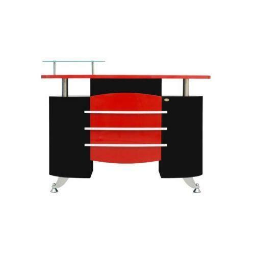 reception desk ebay