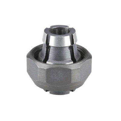 Porter Cable 42975 38 Router Collet Assembly