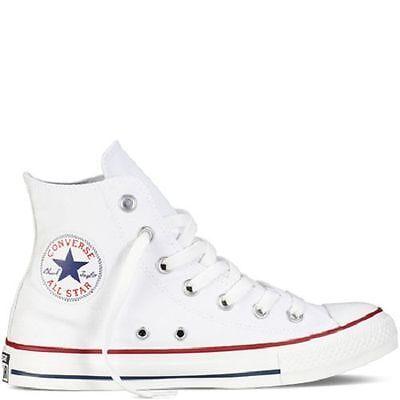 most popular converse