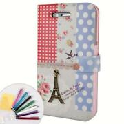 iPhone 4 Case Korea