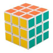 Magic Rubiks Cube