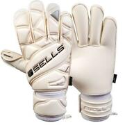 Sells Gloves