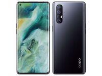 Oppo Find X2 Neo 5G - 256GB
