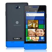 2 Sim Mobile Phone