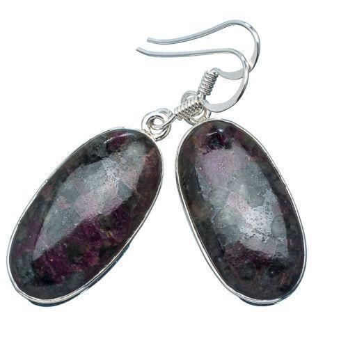 russian silver earrings ebay