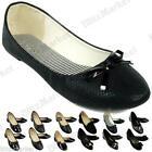 Ladies Shoes Size 11