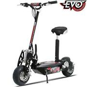 Electric Scooter Brake