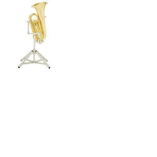 3/4 Tuba Stand for Stadium Seating - Yamaha SHT 34-LOWEST PRICE