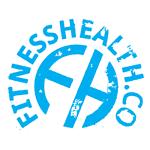 FITNESSHEALTH CO