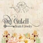 Dry Gulch Beads and Jewelry