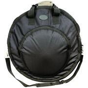 Cymbal Bag