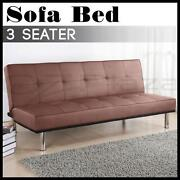 Sofa Bed Lounge