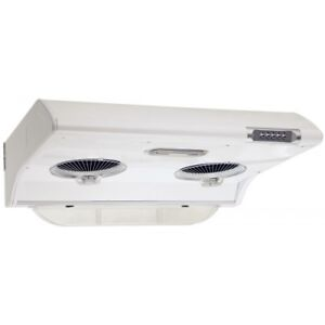Professional Stainless Steel Range Hoods for Sale for All