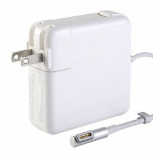"NEW 60w AC Adapter Charger for Apple Macbook Pro 13"" A1181 A1184"