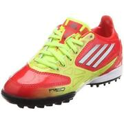 Astro Turf Trainers Size 10