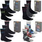 Ben Sherman Socks for Men