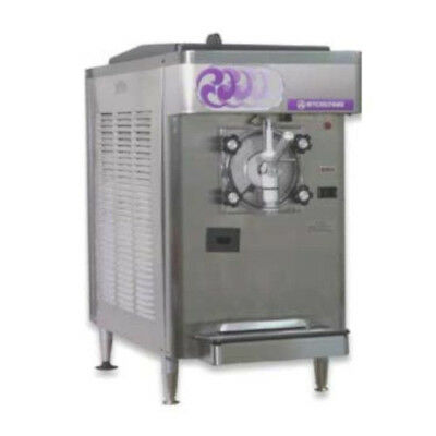 Stoelting E112-37 Countertop Air-cooled Frozen Beverage Shake Machine