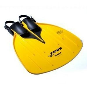 Finis-Rapid-Monofin-Blade-Recreational-Adult-Swimming-Strength-Training-1-35-003