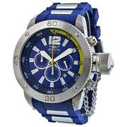 Invicta Men's II