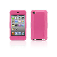 Griffin GB02692 Protector for iPod touch 4th generation - Pink