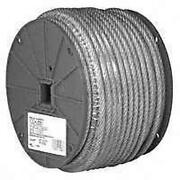 3/16 Aircraft Cable
