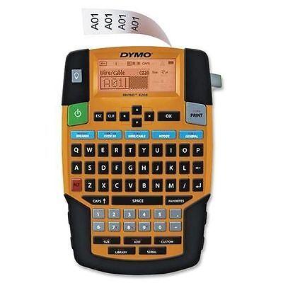 Rhino Dymo 4200 Label Printer - 1801611