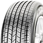 Maxxis Performance Tires
