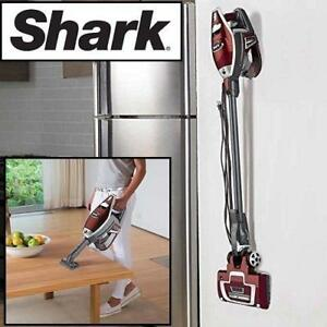 NEW SHARK ROCKET VACUUM CLEANER UV422CCO 219707568 ULTRA LIGHT UPRIGHT DELUXEPRO
